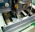 电线切割·电火花加工、机械·树脂加工